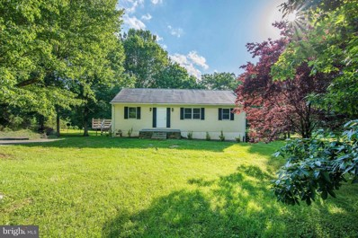 13134 Marsh Road, Bealeton, VA 22712 - MLS#: 1001788710