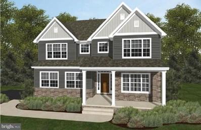27 Sovereign Drive, Douglassville, PA 19518 - MLS#: 1001788744
