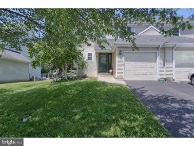 159 Azalea Circle, Royersford, PA 19468 - MLS#: 1001788902