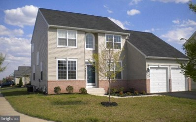 2054 Wilcox Valley Drive, Frederick, MD 21702 - MLS#: 1001788952