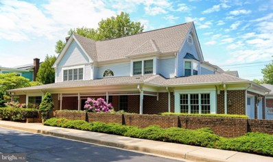 10027 Gable Manor Court, Potomac, MD 20854 - MLS#: 1001789058