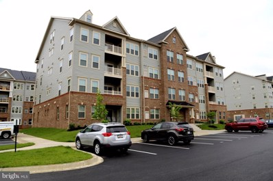 6511 Walcott Lane UNIT 203, Frederick, MD 21703 - MLS#: 1001789106