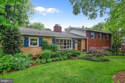 1121 Ormond Court, Mclean, VA 22101 - MLS#: 1001789156