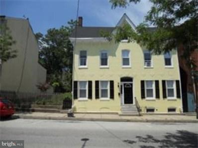 240 E Hector Street, Conshohocken, PA 19428 - MLS#: 1001789302