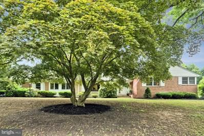 4346 Crestview Road, Harrisburg, PA 17112 - MLS#: 1001790406