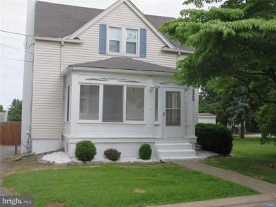 2203 Grant Avenue, Wilmington, DE 19809 - #: 1001790496
