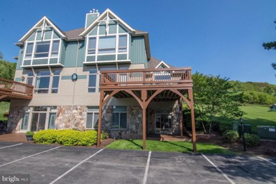 1278 Deep Creek Dr UNIT B3, Mc Henry, MD 21541 - #: 1001791598