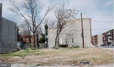 734 North Avenue E, Baltimore, MD 21202 - MLS#: 1001792297