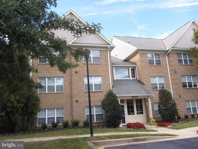 12202 Burncourt Road UNIT 302, Lutherville Timonium, MD 21093 - MLS#: 1001792723