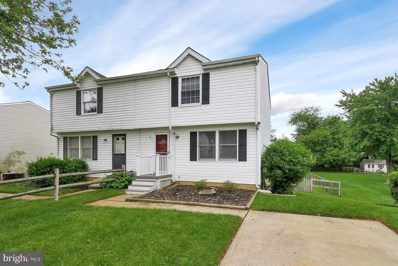 123 Marydell Drive, Westminster, MD 21157 - MLS#: 1001792750