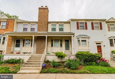 3752 Roxbury Lane, Alexandria, VA 22309 - MLS#: 1001792798