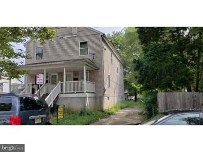 16 Race Street, Trenton, NJ 08638 - MLS#: 1001792800