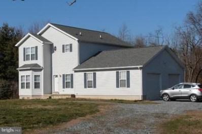 326 S Carolina Road, Stevensville, MD 21666 - MLS#: 1001792844