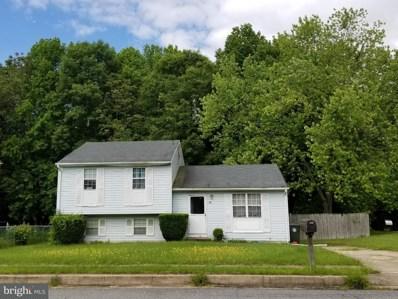 50 Julie Lane, Newark, DE 19711 - #: 1001792896