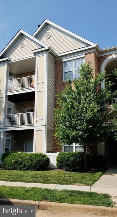 20933 Cedarpost Square UNIT 300, Ashburn, VA 20147 - MLS#: 1001792900