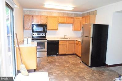 1327 Charlestown Drive, Edgewood, MD 21040 - MLS#: 1001793050