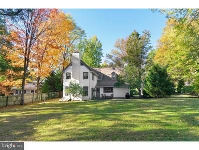 1627 Lark Lane, Villanova, PA 19085 - MLS#: 1001793062