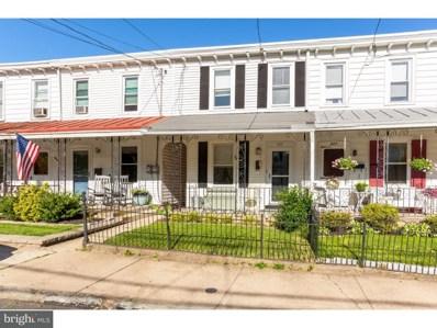 425 Cedar Street, Jenkintown, PA 19046 - #: 1001793176