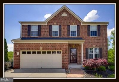 46 Bismark Drive, Stafford, VA 22554 - MLS#: 1001793222
