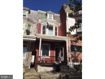 435 S 11TH Street, Reading, PA 19602 - #: 1001793232