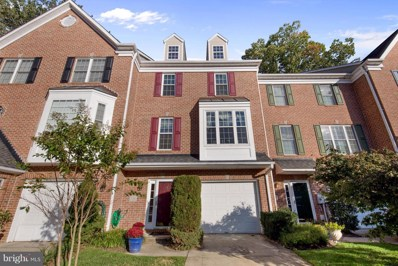 714 Rusack Court UNIT 45, Arnold, MD 21012 - MLS#: 1001793267