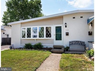 1408 Saint Charles Place, Abington, PA 19001 - MLS#: 1001793498