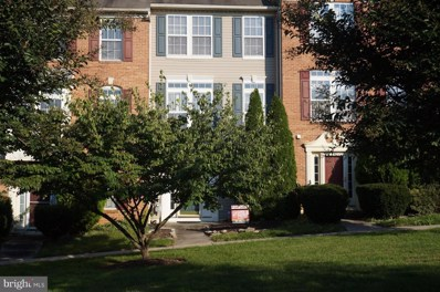 575 Eisenhower Drive, Frederick, MD 21703 - #: 1001793540