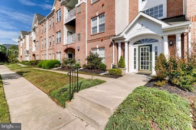 5344 Glenthorne Court UNIT 5344, Baltimore, MD 21237 - MLS#: 1001793545