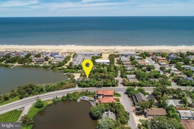 27 Chesapeake Street, Dewey Beach, DE 19971 - MLS#: 1001793556