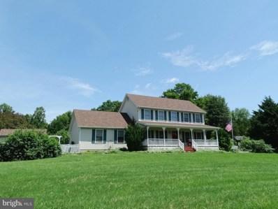 15411 Lake Breeze Lane, Culpeper, VA 22701 - MLS#: 1001793618