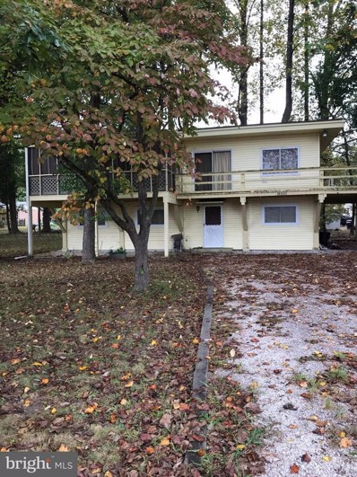 12835 Bay Drive, Lusby, MD 20657 - MLS#: 1001793647