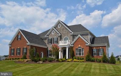 12206 Fischer Court, Kingsville, MD 21087 - MLS#: 1001793668