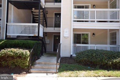 1517 Lincoln Way UNIT 104, Mclean, VA 22102 - #: 1001793702