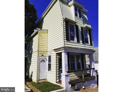 2411 Filbert Avenue, Reading, PA 19606 - MLS#: 1001793796