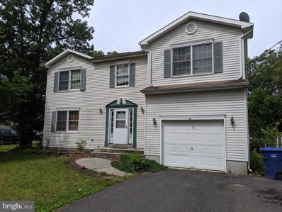 3 Cochita Trail, Browns Mills, NJ 08015 - #: 1001793826