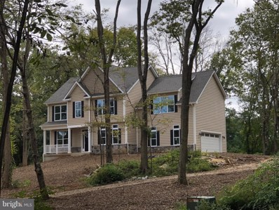 Battista Way - Lot B, Shepherdstown, WV 25443 - #: 1001793842