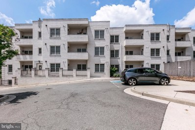 231 Thomas Street N UNIT 206, Arlington, VA 22203 - MLS#: 1001793896