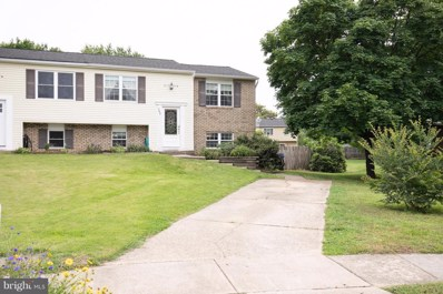 382 Volley Court, Arnold, MD 21012 - MLS#: 1001793950