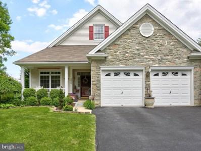 1998 Speedwell, Lancaster, PA 17601 - MLS#: 1001794000