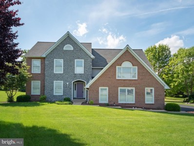 2902 Pointe Boulevard, Lititz, PA 17543 - MLS#: 1001794058