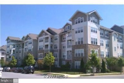 12824 Clarksburg Square Road UNIT 208, Clarksburg, MD 20871 - MLS#: 1001794150