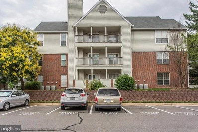 3921 Penderview Drive UNIT 1838, Fairfax, VA 22033 - MLS#: 1001794152