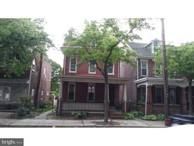 36 Beech Street, Pottstown, PA 19464 - MLS#: 1001794408
