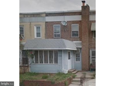 2543 S Massey Street, Philadelphia, PA 19142 - MLS#: 1001794410