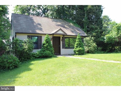 104 Ridge Road, West Chester, PA 19382 - MLS#: 1001794522