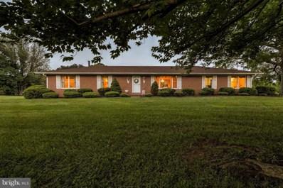 1321 Mount Carmel Road, Parkton, MD 21120 - MLS#: 1001794588