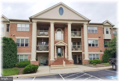 102 Gwen Drive UNIT H, Forest Hill, MD 21050 - MLS#: 1001794634