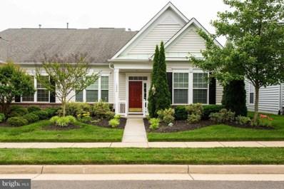 13224 Ormond Drive, Bristow, VA 20136 - MLS#: 1001794998