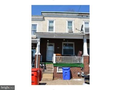 173 Sheridan Street, Pottstown, PA 19464 - #: 1001795010