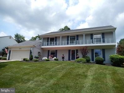 11014 Lamplighter Lane, Potomac, MD 20854 - MLS#: 1001795060